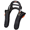 HANS Device DK142 Model 20 HANS III Series Head & Neck Restraint