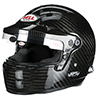 Bell HP5 Touring Carbon SA2015 Racing Helmet