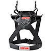 Simpson Hybrid Sport Head And Neck Restraint Hs