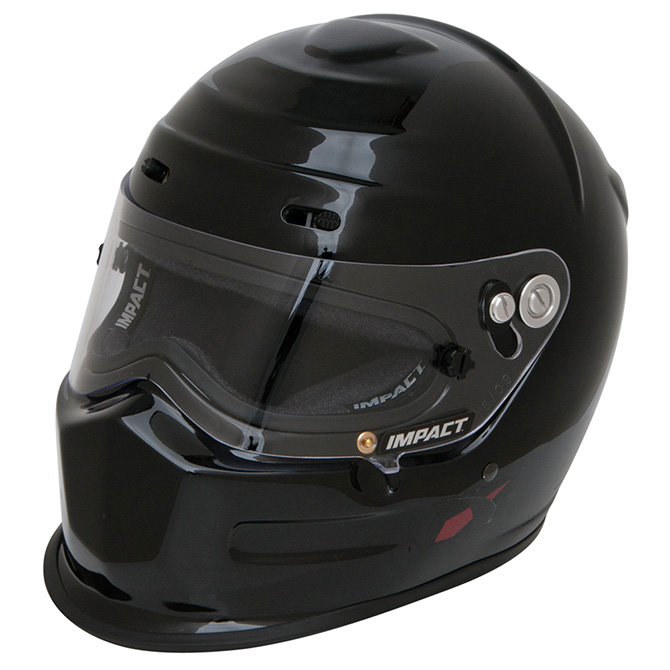 Impact Mini Champ Sa2015 Racing Helmet Behrents Com