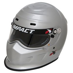 Impact Champ SA2015 Racing Helmet