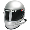 Impact 1320 Side Air Helmets Snell Sa2015