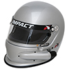 Impact Super Charger Side Air Helmets Snell Sa2015