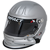 Impact Air Draft Side Air Helmets Snell Sa2015