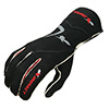 Impact Alpha Gloves 39000