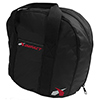 Impact Padded Helmet Bag 71000915
