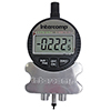 Intercomp 102081 Billet Digital Tread Depth Gauge