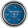 Intercomp 360093 Air Density Gauge
