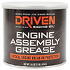 Assembly Grease, Extreme Pressure Engine Assembly Lubricant - 16 oz. Tub