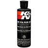 Air Filter Oil - 8oz Squeeze