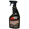 Filter Cleaner Synthetic, 32oz Spray