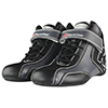 K1 24-CHP Champ Nomex/Leather Driving Shoes - SFI 3.3/5