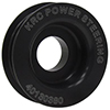 1.75 Denso Alternator Pulley