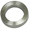 .100 Spacer For Delco Alt