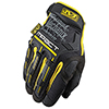 Mechanix Wear Impact Crew Gloves