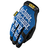 Mechanix Wear Original Crew Gloves