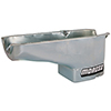 Oil Pan Sbc  Rs-Ds 9.5In.