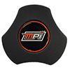 Max Papis Innovations MPI-A-CP-D Centerpiece For D-15 / DM-15 / KD-14-A / KQR-11 / KQS-11 Steering Wheels