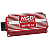 MSD Digital 6A Ignition Control
