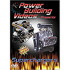 SUPERCHARGERS DVD