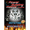 ROTATING ASSEMBLIES DVD