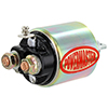 Powermaster 601 Solenoid for All OSGR Hitachi Style 9000900494009450 Etc Starters