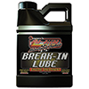 Pro-Blend 1602 Break-In Lube Engine Treatment - 16 oz