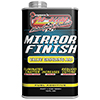 Pro-Blend 1666V Mirror Finish Valve Grinding Aid Fuel Additive - 16 oz