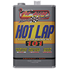 Pro-Blend 4000 Hot Lap 101 Tire Treatment - 1 Gallon