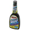 Pro-Blend 4012 Trans Cool Heavy Duty ATF Enhancer - 12 oz