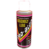 Pro-Blend 4040 Performance Engine Assembly Lube - 4 oz