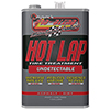Pro-Blend 7000TS Hot Lap Undetectable Tire Treatment - 1 Gallon