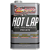 Pro-Blend 8000 Hot Lap Pro Bite Tire Treatment - 32 oz