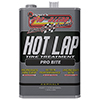Pro-Blend 8000GL Hot Lap Pro Bite Tire Treatment - 1 Gallon