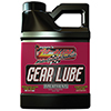 Pro-Blend 8398 Gear Lube Treatment - 16 oz
