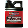 Pro-Blend 8400 Alcohol Fuel Lube - 16 oz