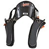 HANS Device DK132 Model 20 Pro Ultra Series Head & Neck Restraint