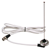 ANTENNA KIT - UHF ROOF MOUNT W/CABLE