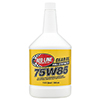 75W85 GL-5 Gear Oil - 1 Quart