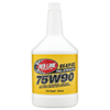 75W90 GL-5 Gear Oil - 1 Quart