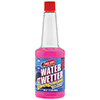 Red Line WaterWetter Coolant Additives 80204