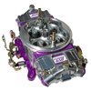 Proform 67199 Engine Carburetor - Race Series Model - 650 Cfm - Mechanical Secondaries