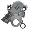Proform 69500 Engine Timing Chain Cover - Amc 304-360-401 - Oem Style - Die-Cast - Seal Included