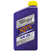 Royal Purple 01011 5W-20 XPR Synthetic Racing Oil