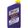 Royal Purple 01021 5W-30 XPR Synthetic Racing Oil