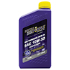 Royal Purple 01130 10W-30 Synthetic Motor Oil