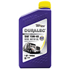 Royal Purple 01154 15W-40 Duralec Super Diesel Motor Oil