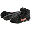 RaceQuip SFI 3.3/5 303 Series Pyrovatex Driving Shoes