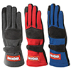 RaceQuip 355 Series Double Layer Nomex Driving Gloves