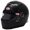 Bell RS7 Carbon SA2015 Racing Helmet